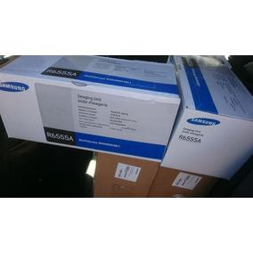 Kit Cilindro Fotocondutor Samsung Scx-r6555 Original
