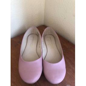 Zapato Casual Dorothy Gaynor