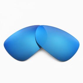 Lentes Para Oakley Crosshair 2.0 De Sol - Óculos no Mercado Livre Brasil 5774b1deedb