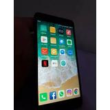 Redmi Note 4.. 4gb De Ram 64 Gb Interno .. Aceito Trocas
