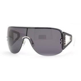 14264053604 Lindo Óculos De Sol Dior Importado Made Italy Show!!! - Óculos no ...