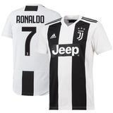 0a63bd770f5f7 Camisa Cristiano Ronaldo Oficial - Camisa Juventus Masculina no ...