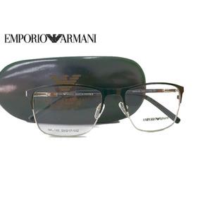 c949aeba23 Armazon Emporio Armani Negros Lentes - Lentes en Mercado Libre México