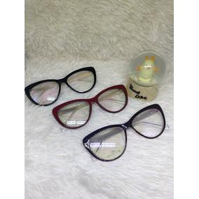 Oculos Flip Up Armacoes - Óculos no Mercado Livre Brasil a264ce74d0