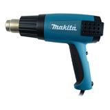 Pistola De Calor 1500w Makita Hg6020