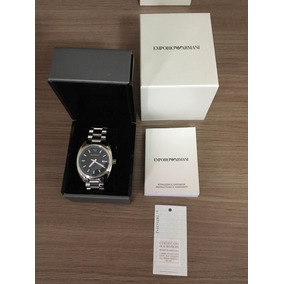 Relógio Empório Armani Ar6129