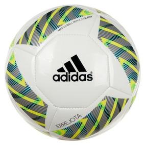 533736b95fcb3 Balon Adidas Errejota Futbol Balones en Mercado Libre México
