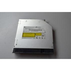 Drive Dvd Notebook Positivo Unique S1991*