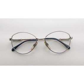 ba54dbf381cda Armacao Oculos Grau Feminino Acrilico De Sol - Óculos no Mercado ...
