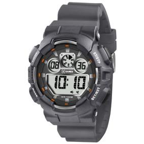 1b468cc7a92 Relógio X Games Xmppd 343 - Relógios no Mercado Livre Brasil
