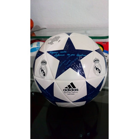 Balones Originales De Futbol Champions en Mercado Libre México 766e54d2a79fe