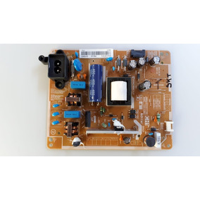 Placa Fonte Tv Samsung Smart Modelo Un32jh4205g