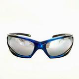 1c39793dc4606 Oculos Mormaii Aram no Mercado Livre Brasil