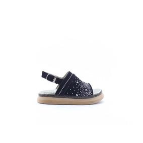 Gomones Zapatos Talle 26 - Zapatos 26 en Mercado Libre Argentina cc25281466