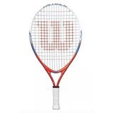 Raquete Wilson Tenis Us Open 19 2-4 Wrt210000