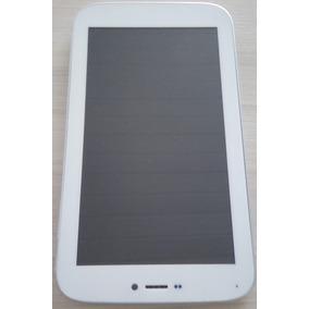 Tablet Google Tab 3 Carcaça Completa Touch,display 7pol