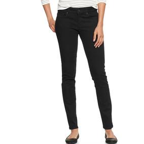 True Religion, Gap, Juicy Couture, Jeans Dama Talla 26