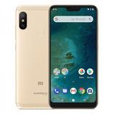 Xiaomi Mi A2 Lite 64gb 4gb Ram 4g Lte Caja Sellada Global