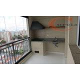 Apartamento Residencial À Venda, São Pedro, Belo Jardim. - Ap4020