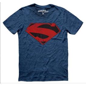 Playeras Superman Excelente Precio Con Envio Gratis