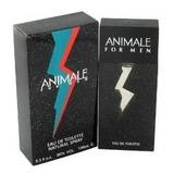 Perfume Eau De Toilette Animale For Men 100ml Original