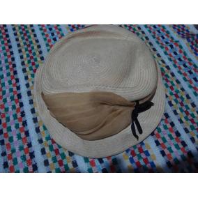 19bb807e9f408 Sombrero Antiguo - Sombreros en San Andrés de Giles Antiguos en ...