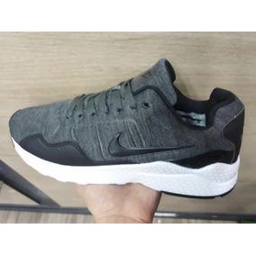 2943a97a77d2d Nike Air Zoom Pegasus 34 - Tenis Nike para Hombre en Cali en Mercado ...