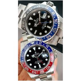 fb93e8989c5 Relogio Masculino De Luxo Rolex Goiania Goias - Relógios De Pulso no ...