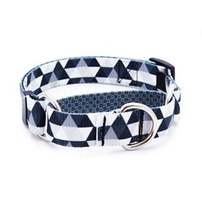 Collar Martingale Perro Grande Marca Dexter Diseño Exgde