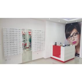 Painel Expositor De Pallet - Óculos no Mercado Livre Brasil ee5a8b9f08