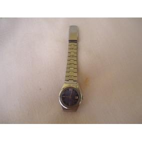 821eb21853d Lote 2 Relógios Masculino Seiko E Orient. Usado - São Paulo · Relogio Orient  Fem. Aut. Func.- 21 Rubis - 11497630-01 Py