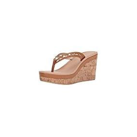 105cd88b Zapatos Aldo De Mujer Talla 8 - Calzados - Mercado Libre Ecuador