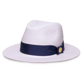 Chapéu De Palha Vans - Chapéus para Masculino Branco no Mercado ... a50631b4ad3
