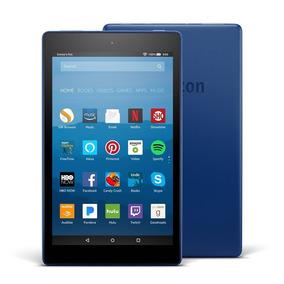 Tablet Amazon Kindle Fire Hd 8 16 Gb - Todos Los Coloresl