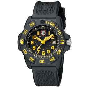 Navy Seal 3500 Series Luminox Original