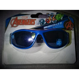 Oculos De Sol Infantil Avengers no Mercado Livre Brasil 878093ab3d