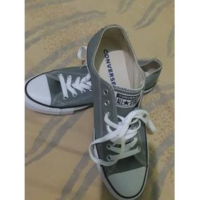 Equivalencia Converse Tallas Libre En Mercado Fxbqqcc6pw Zapatos 58pnqxwHFW