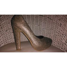 c0a2e7a1 Zapatos Dama Fiesta - Zapatos de Mujer en Maldonado en Mercado Libre ...