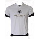 Camisa Corinthians Duchas Corona no Mercado Livre Brasil 873706f0cb6d7