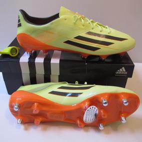 Chuteira Adidas F50 Profissional - Chuteiras Adidas de Campo para ... 2979e4cd2308a