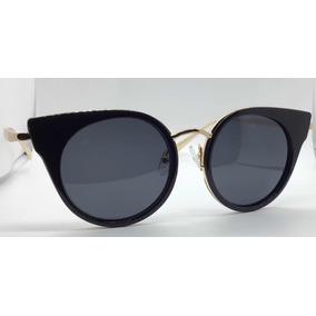 Lentes Gafas De Sol Polarizada Dama Vintage P0847