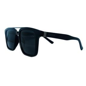 Blue Man De Sol - Óculos no Mercado Livre Brasil 2babfe2c83