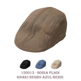 Boina Hombre Escocesa - Ropa y Accesorios en Mercado Libre Argentina 6d5551536b6