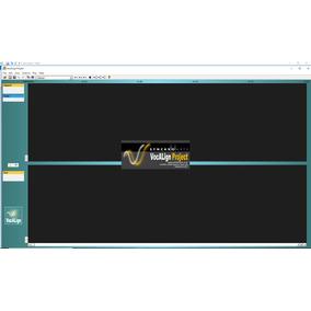 Vocalign - Alinhas Vozes E Instrumentos