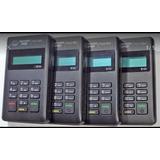 3 Máquina De Cartão De Crédito