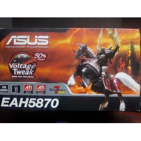 Asus Eah5870 Gpu