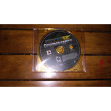 Socom Confrotation - Ps3