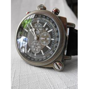 f4dd6d7ce19 Reloj Nautica Ncs 46. A36508 Chronograph - Joyas y Relojes en ...