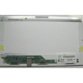 Tela Notebook Samsung Rv410 Rv411 Rv415 Rv420 Rv430 Led 14