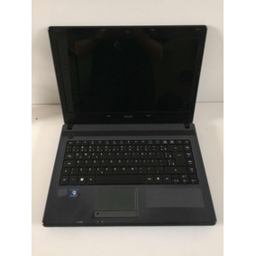 Acer Aspire 5810TZ Intel Graphics Driver FREE